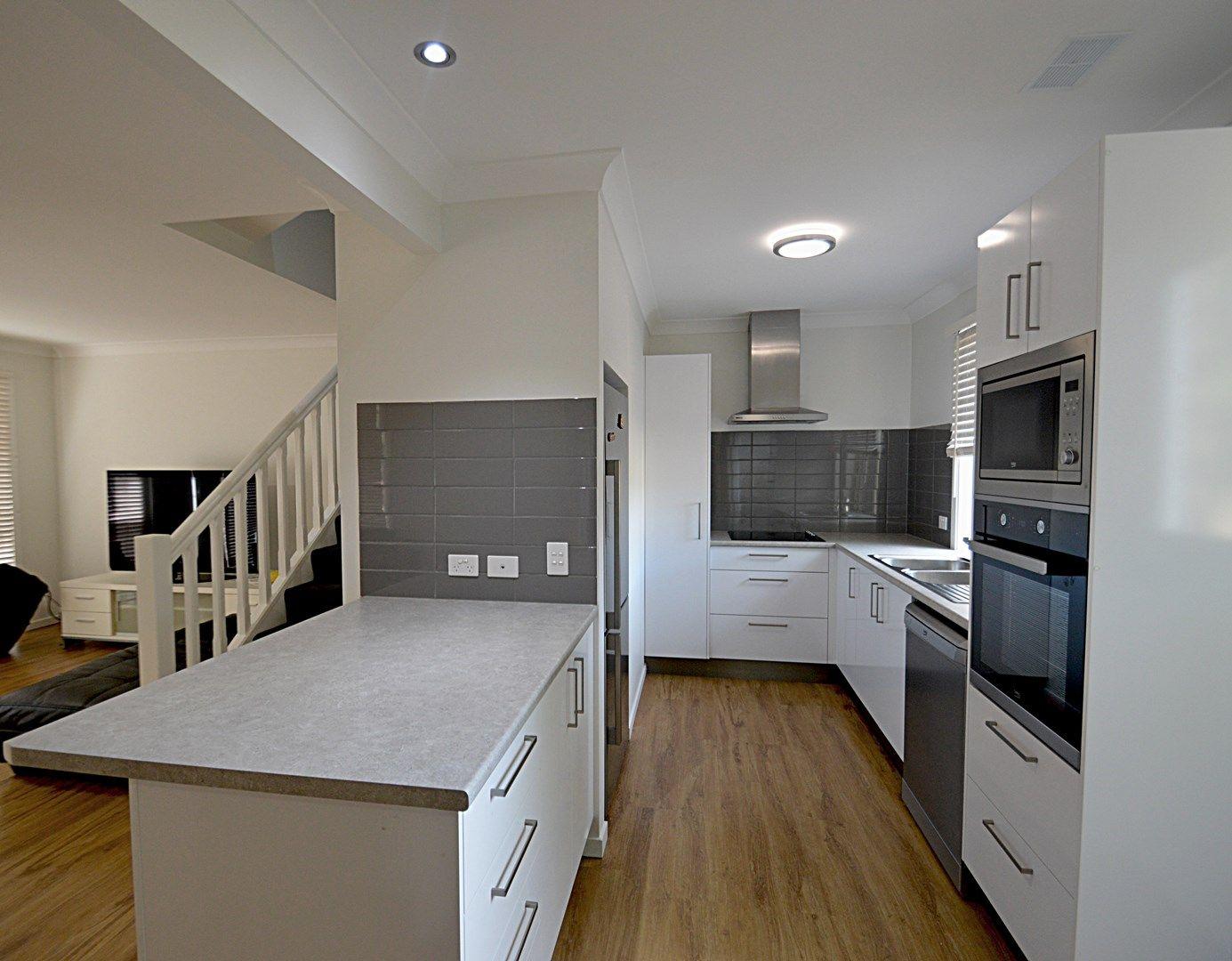 23/49 Maranda Street, Shailer Park QLD 4128, Image 0