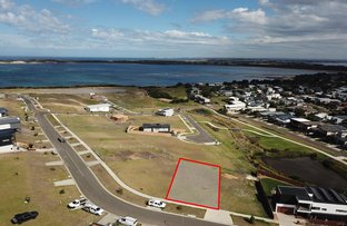 Picture of 27 Penniwells Drive, San Remo VIC 3925