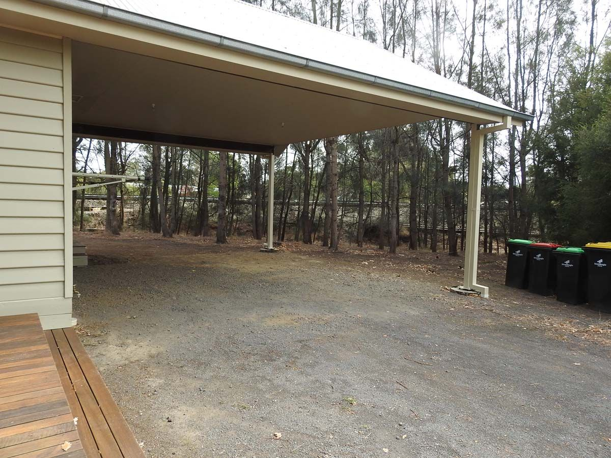 19 Cowslip Street, Violet Town VIC 3669, Image 2