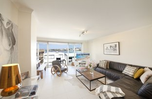 Picture of 1/103 Brighton Boulevard, North Bondi NSW 2026