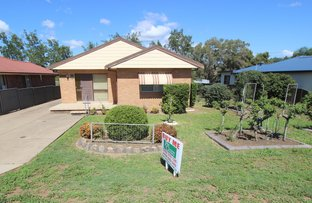 Picture of 23 Kelly St, Scone NSW 2337