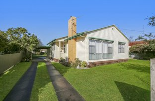 Picture of 12 Mcleod Street, Colac VIC 3250