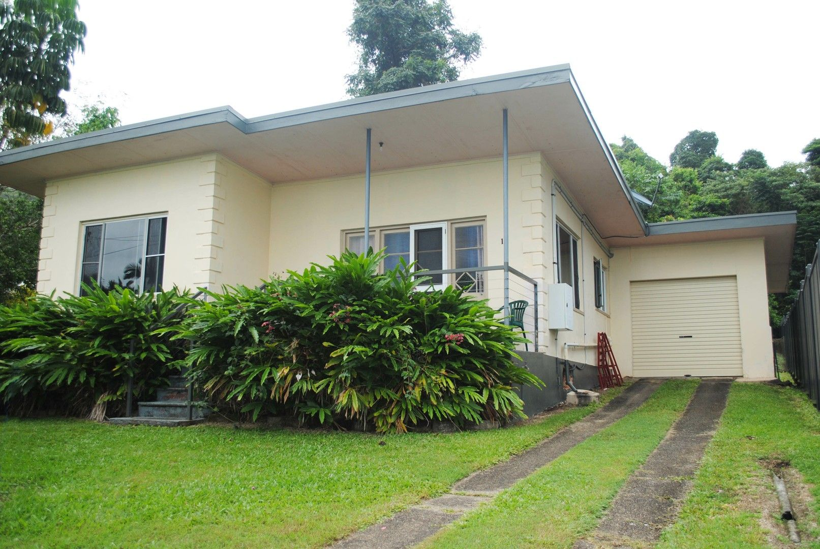 12 Geddes St, Tully QLD 4854, Image 0