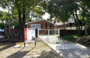 68 Ewing Road, Woodridge QLD 4114