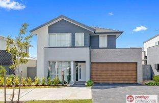31 Greenview Drive, Moorebank NSW 2170
