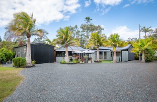 Picture of 30 The Boulevard, Mullaway NSW 2456