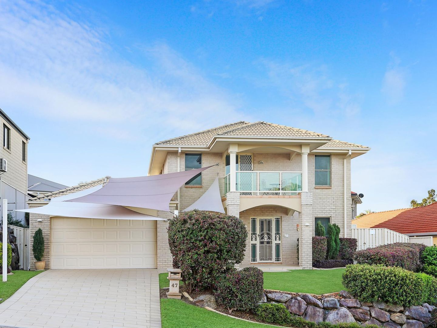 47 Armstrong Way, Highland Park QLD 4211, Image 0