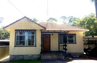 Picture of 35 Cedar Street, Cardiff NSW 2285