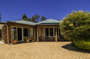 Picture of 30 Dean Street, Bridgetown WA 6255