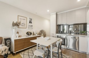 Picture of 205/195 Station Street, Edithvale VIC 3196