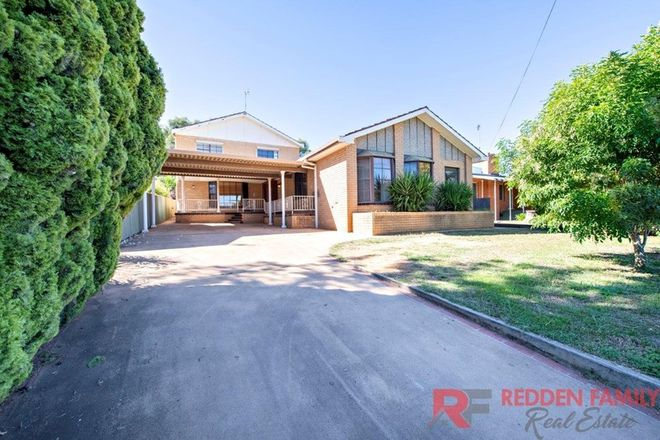 Picture of 356 Fitzroy Street, DUBBO NSW 2830