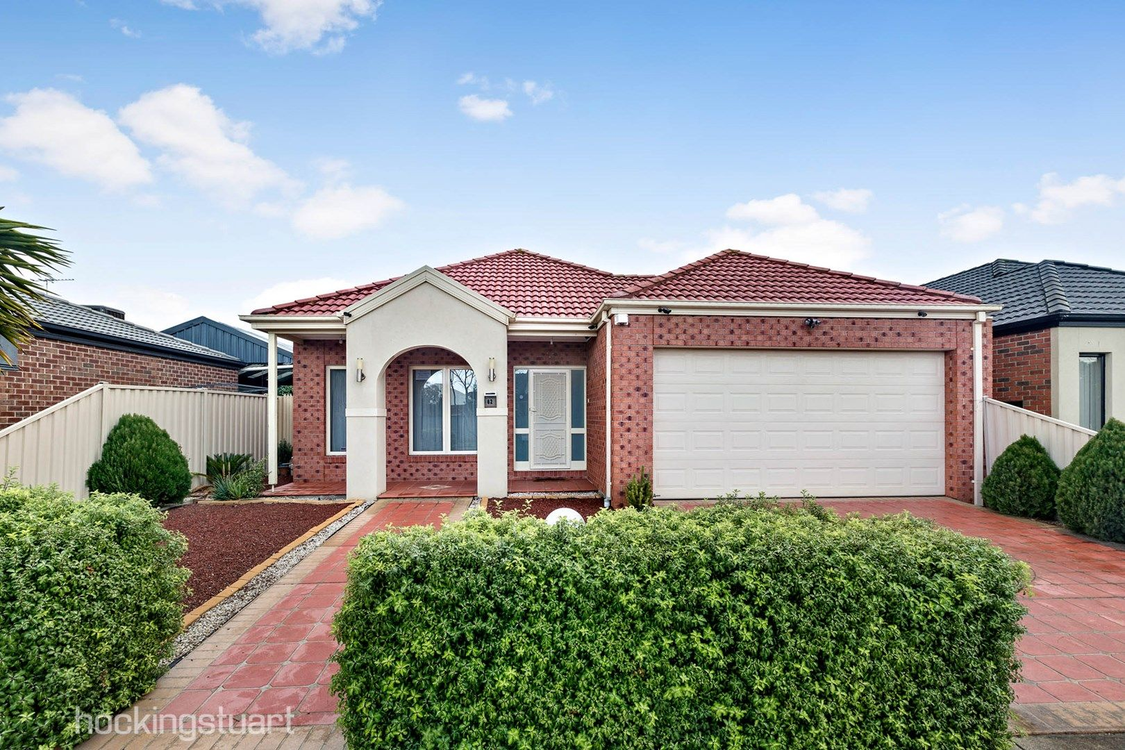 62 Rowland Drive, Point Cook VIC 3030, Image 0
