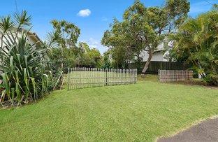 Picture of 19 Pacific Avenue, Sunshine Beach QLD 4567
