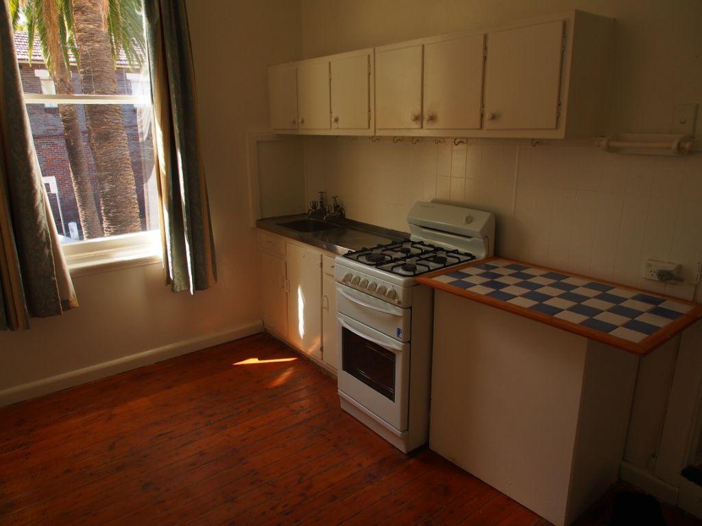 1/58 Avenue Road, Mosman NSW 2088, Image 1
