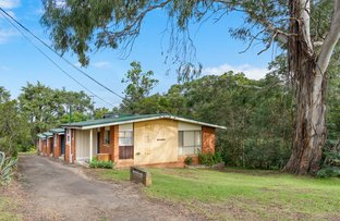 Picture of 51 Springwood Avenue, Springwood NSW 2777