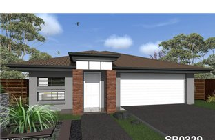 Picture of Lot 4, 137 Maundrell Terrace, Chermside West QLD 4032