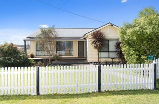 6 Greens Beach Road, Beaconsfield TAS 7270