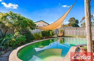 Picture of 67 MOOLANA PARADE, South Penrith NSW 2750