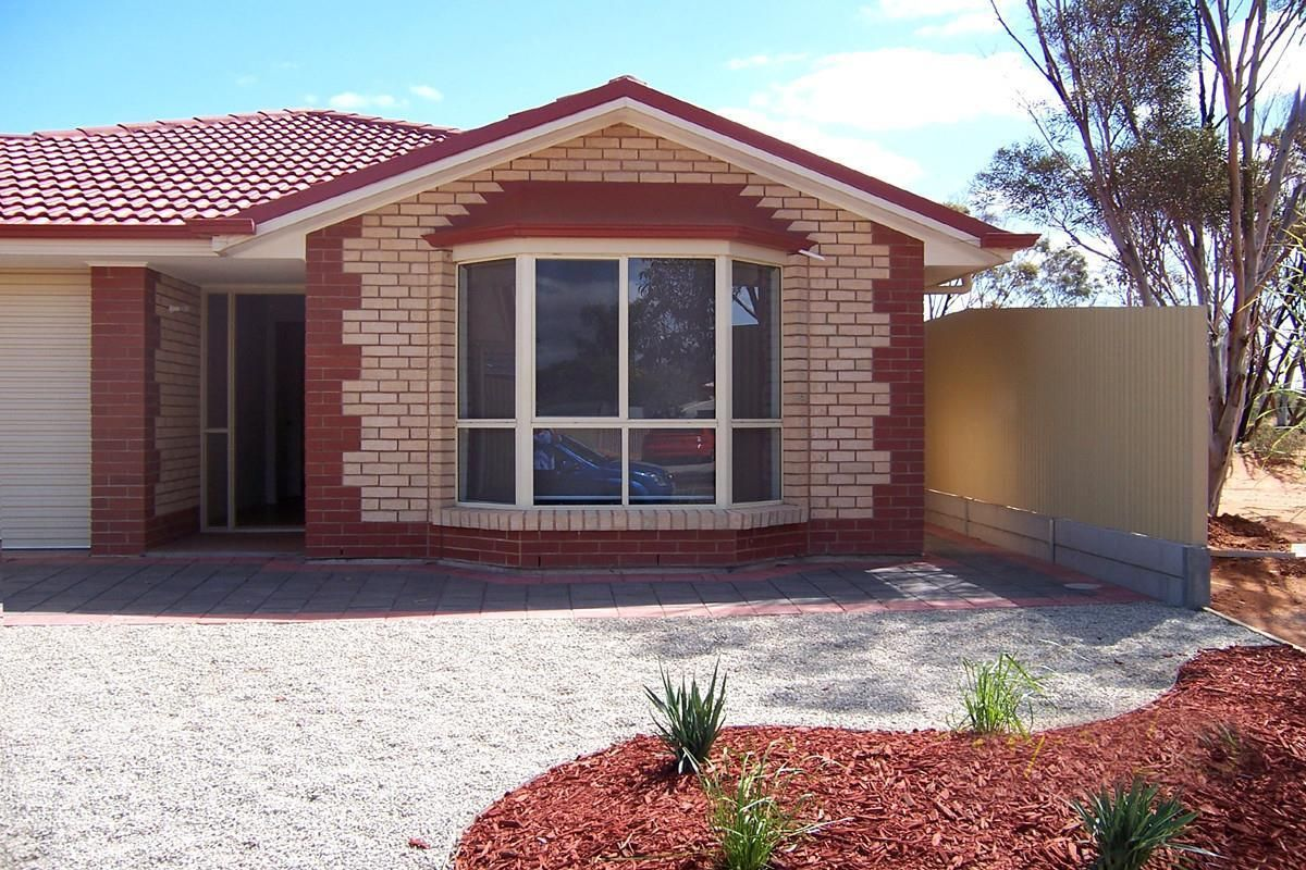 44 Hurcombe Crescent, Port Augusta West SA 5700, Image 0