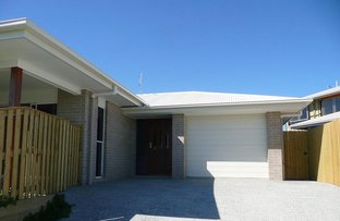 Picture of 2/111 Fairbourne Terrace, Pimpama QLD 4209