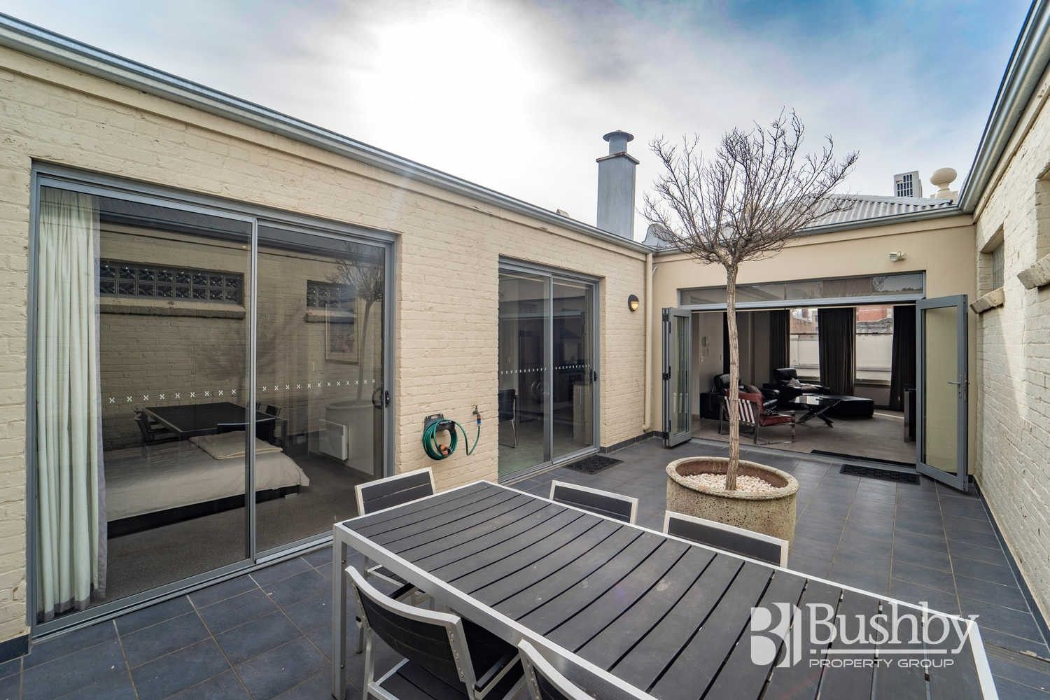 4/72 Charles Street, Launceston TAS 7250, Image 0