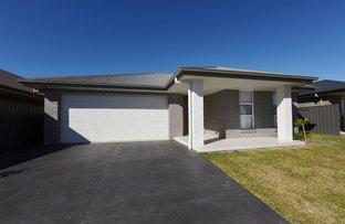 Picture of 42 Seagrass Avenue, Vincentia NSW 2540