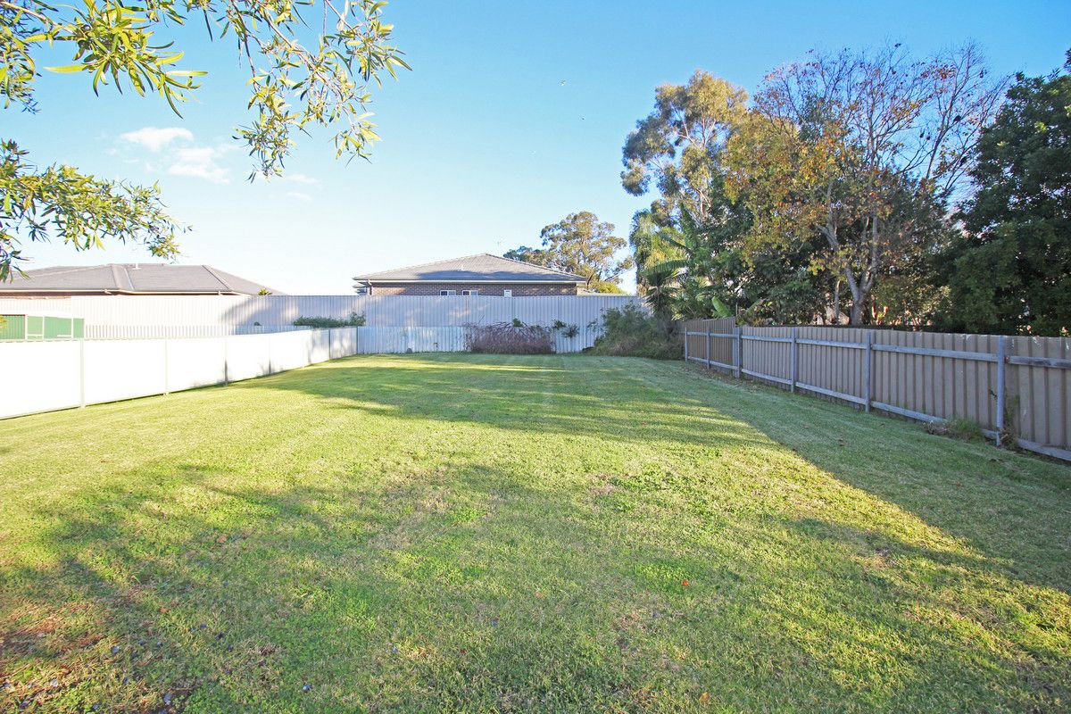 41a Croudace Road, Elermore Vale NSW 2287, Image 1