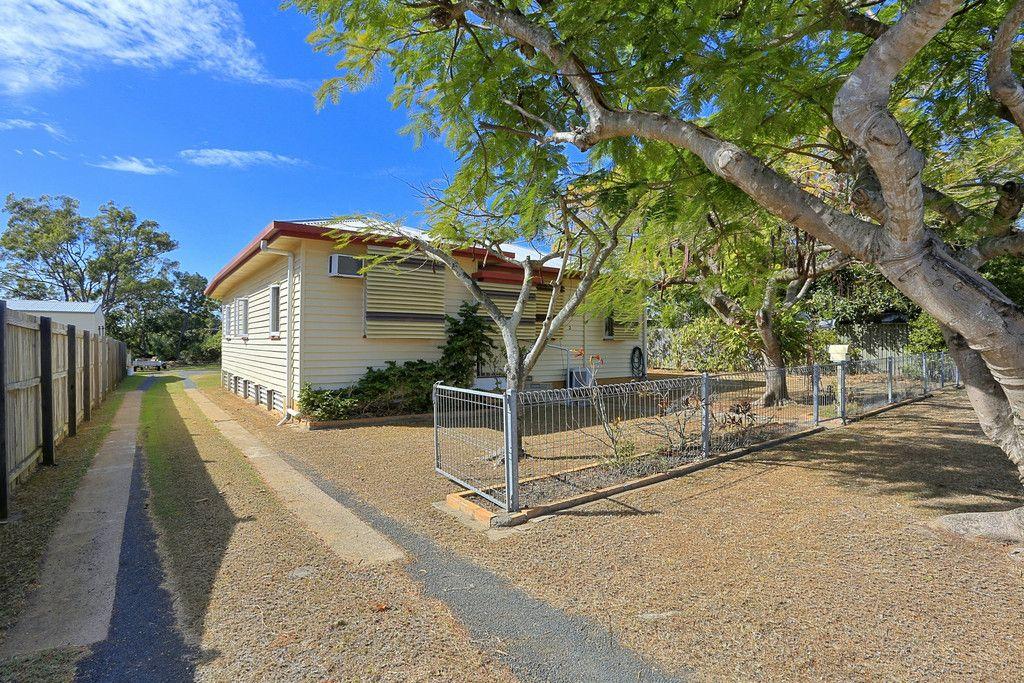 2 Buzza Street, Walkervale QLD 4670, Image 2