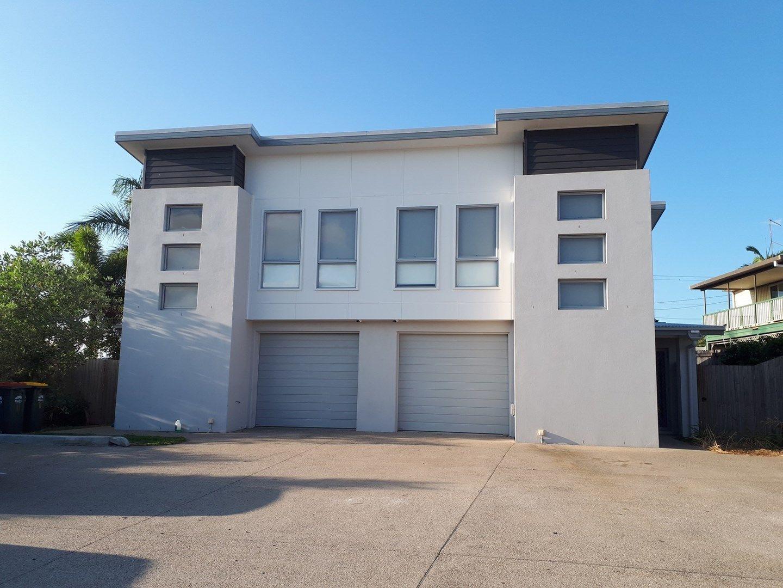 1/30 Dustwill Street, Eimeo QLD 4740, Image 0
