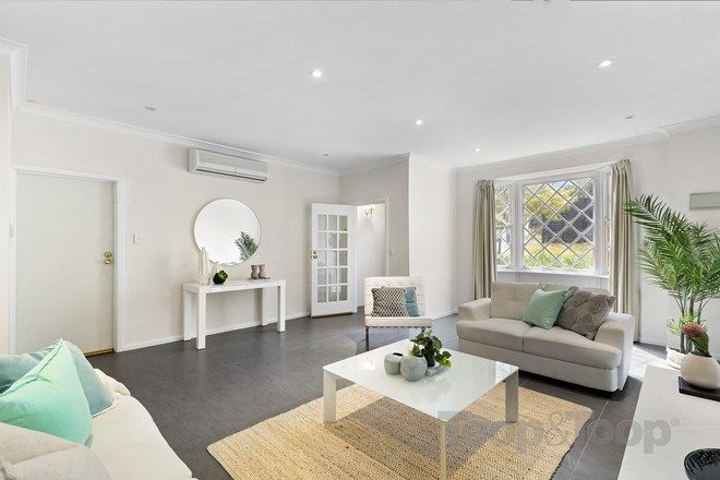 Picture of 7A Elinor Terrace, GLEN OSMOND SA 5064