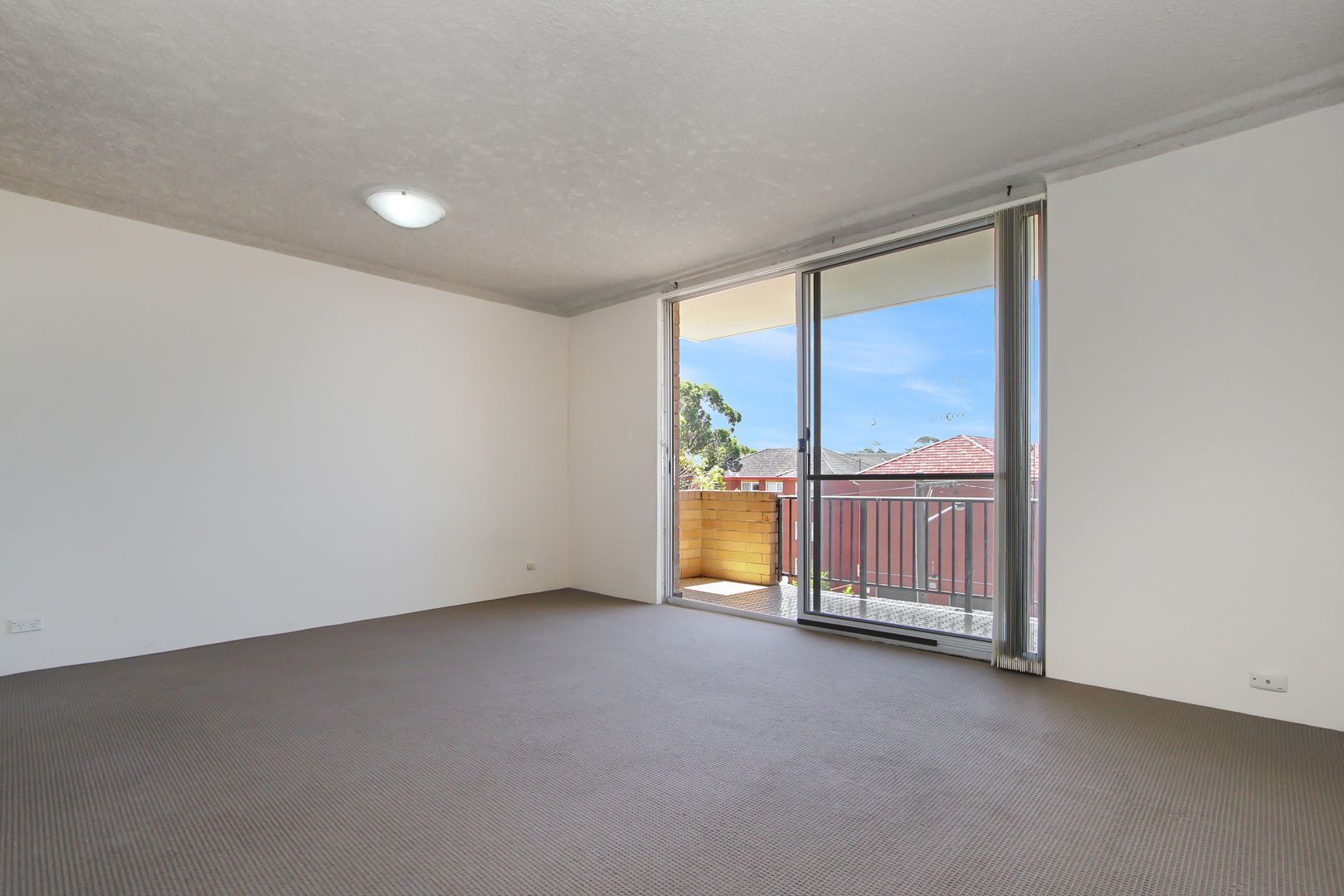 27/7-9 Cross Street, Kogarah NSW 2217, Image 1