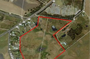 Picture of 1 & 2 Cape Nelson Road, Portland VIC 3305