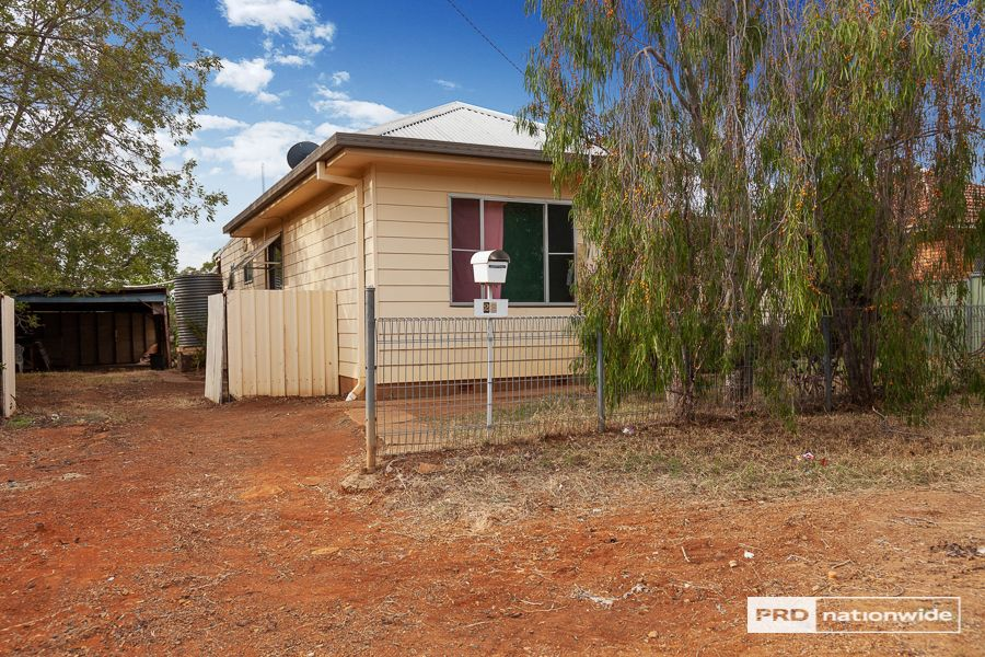 23 Elm Street, Tamworth NSW 2340, Image 1
