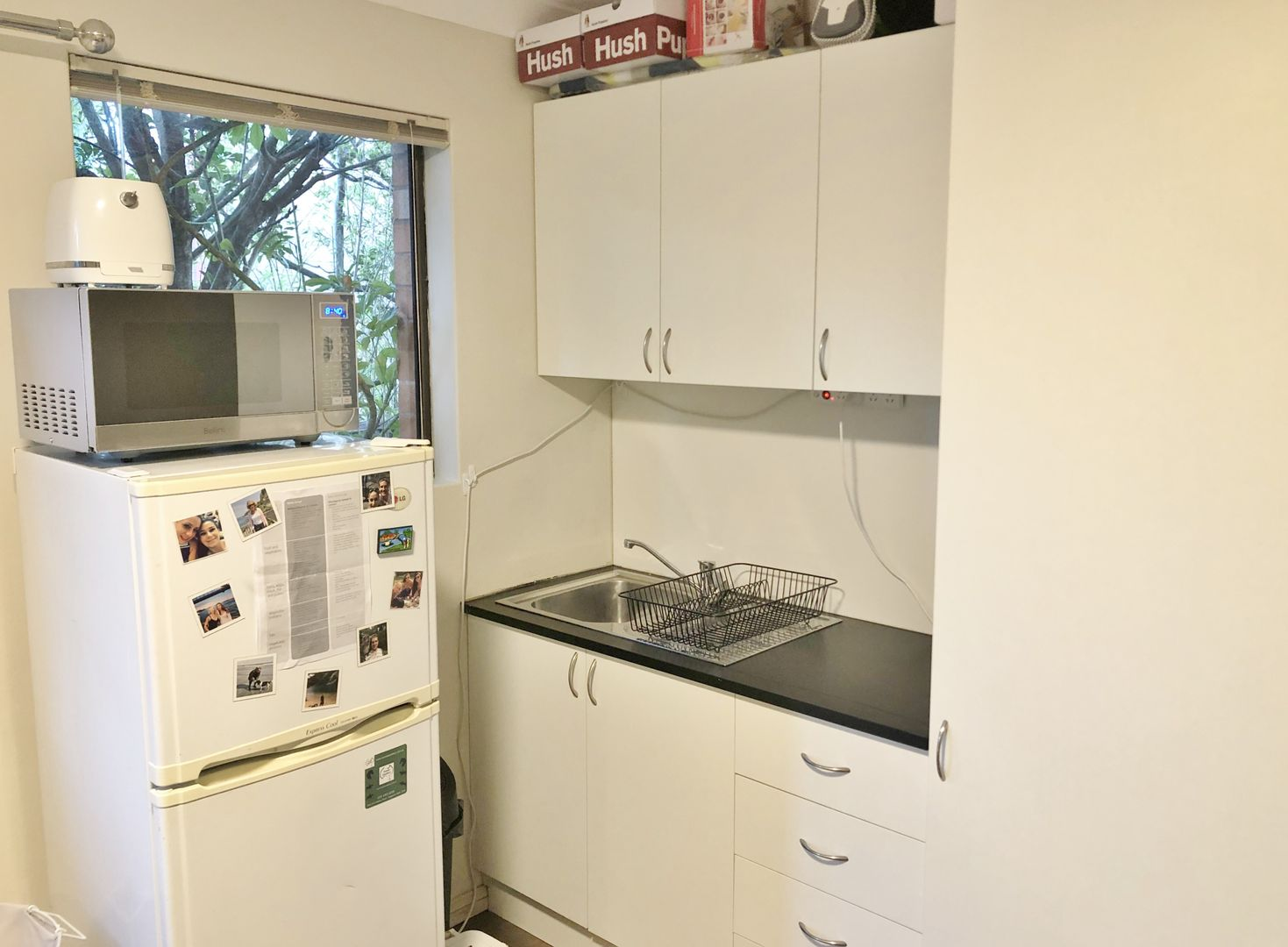 6/216 Malabar Road, South Coogee NSW 2034, Image 2