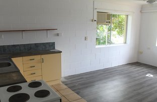 Picture of 2/83 Mann Street, Westcourt QLD 4870