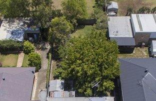 Regentville NSW 2745