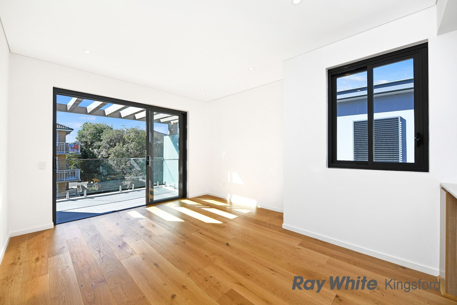 9/6 Grosvenor Street, Kensington NSW 2033, Image 0