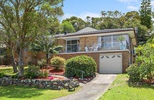 26 Alameda Way, Warriewood NSW 2102
