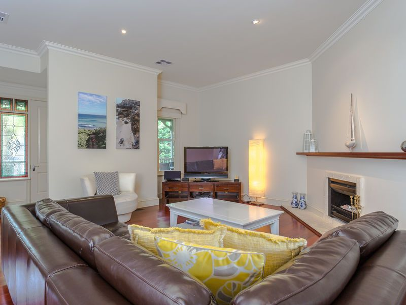 5 Queens Road, Sorrento VIC 3943, Image 1