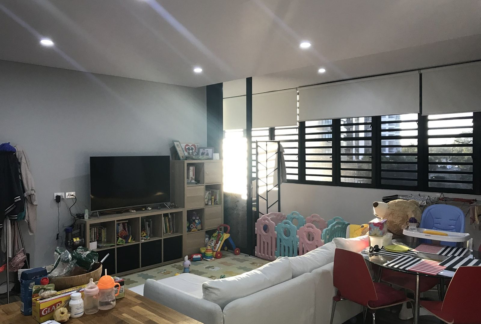 527/2 Betty Cuthbert Ave, Sydney Olympic Park NSW 2127, Image 2