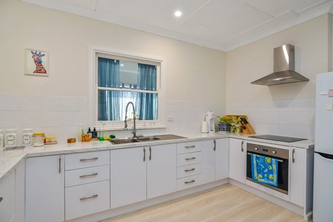 Picture of 2/29 York Street, GOSFORD NSW 2250