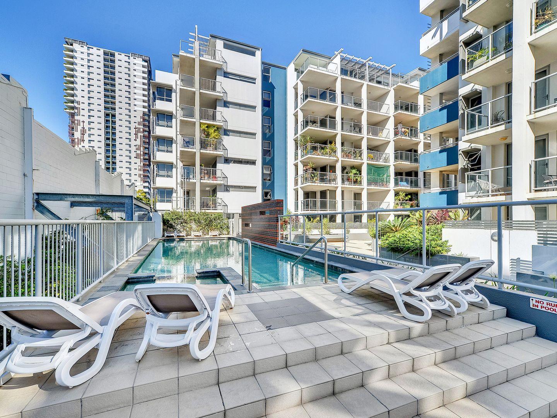 405/8 Cordelia Street, South Brisbane QLD 4101, Image 2