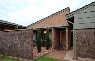 13/4 Annells Court, Grange SA 5022