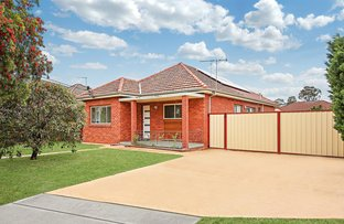 Picture of 15 Atkinson Avenue, Padstow NSW 2211