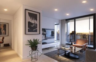 Picture of 296-300 Little Lonsdale Street, Melbourne VIC 3000