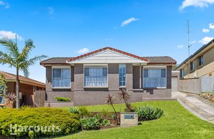 Picture of 3 Noble Road, Albion Park NSW 2527