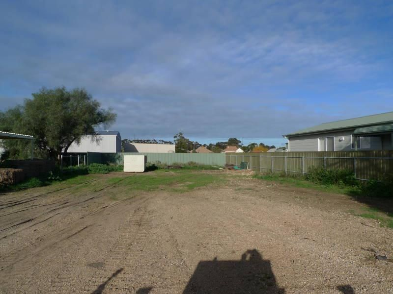 26 Samuel Street, Maitland SA 5573, Image 0