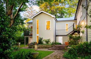 Picture of 41 Queen Street, Bowral NSW 2576