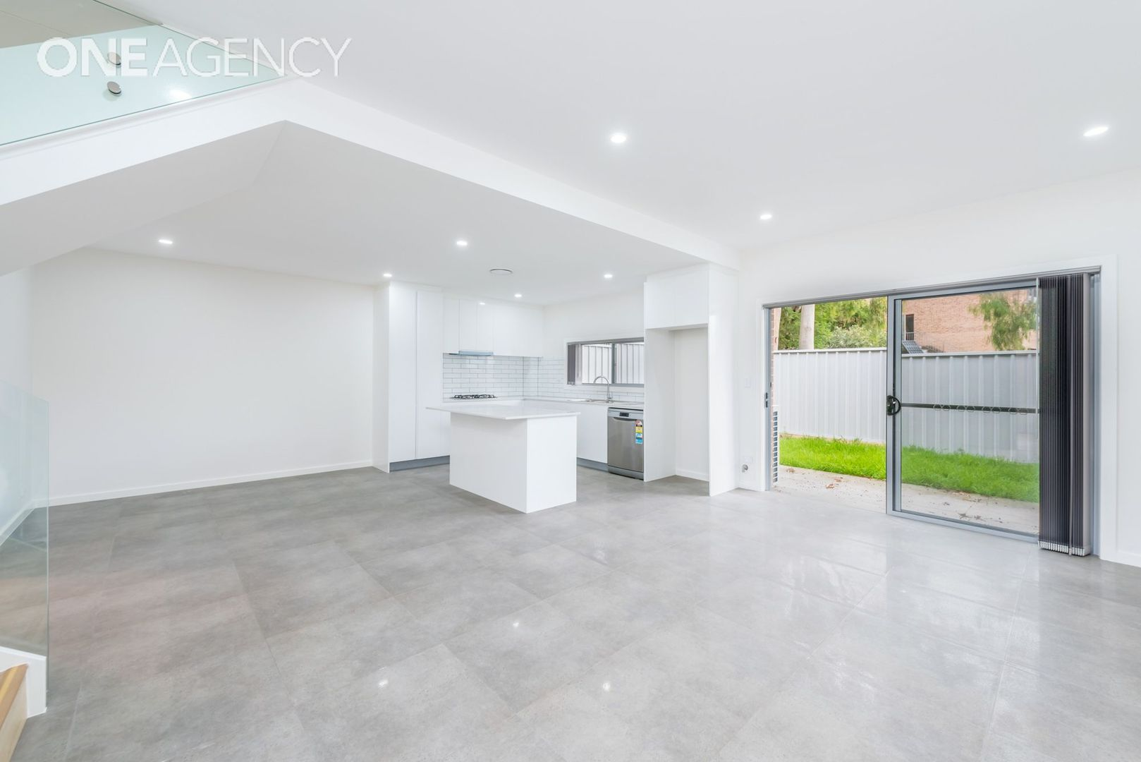 3/24 Blackwood Avenue, Casula NSW 2170, Image 1