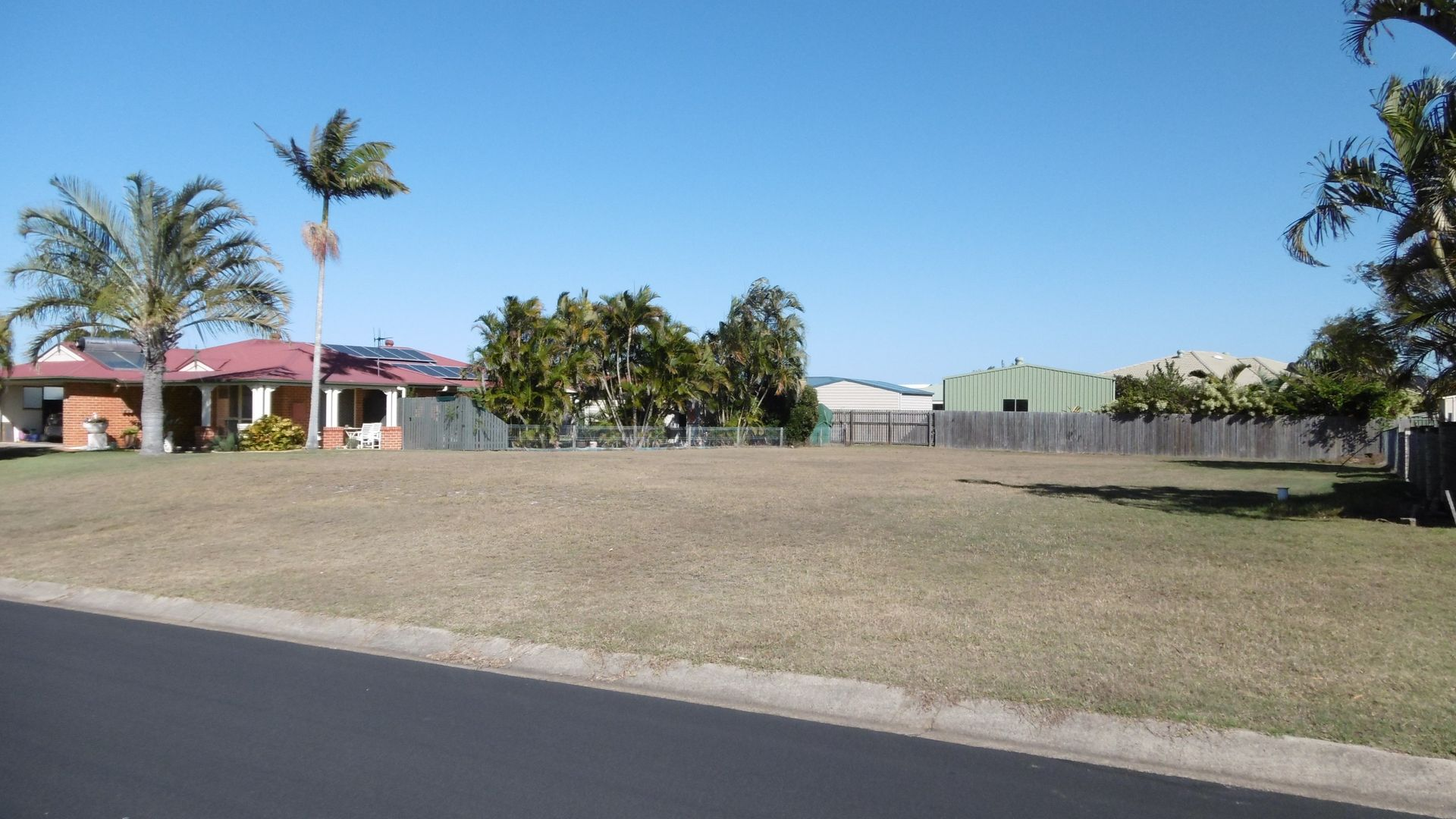 5-7 Kimberly Way, Burrum Heads QLD 4659, Image 2